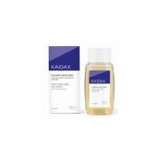 Kaidax champu anticaida (200 ml)