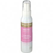 Talquistina  adultos spray (120 ml)
