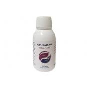 Opobalsam crema fluida (150 ml)