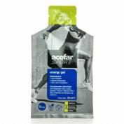Acofarsport energy gel (32 ml lima-limon)