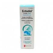 Ectodol lavado nasal pediatrico (100 ml)