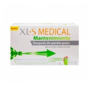Xls medical mantenimiento 180