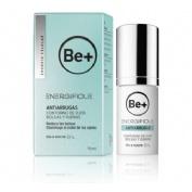 Be+ energifique antiarrugas - contorno de ojos bolsas y ojeras (15 ml)