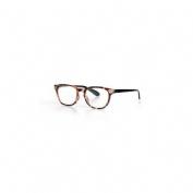 Acofarlens 1 dioptria - gafas graduadas presbicia (dali)