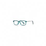 Acofarlens 1 dioptria - gafas graduadas presbicia (el greco)