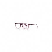 Acofarlens 1 dioptria - gafas graduadas presbicia (monet)