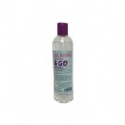 Gel higiene intima fertil & go (1 envase 300 ml)