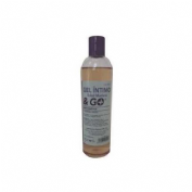 Gel higiene intima madura & go (1 envase 300 ml)