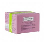 Anin melatonina + gaba+ melisa (30 comprimidos)