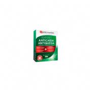 Expert anticaida (30 comprimidos)