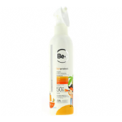 Be+ skin protect spray fluido infantil spf50+ (250 ml)