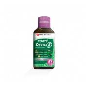 Forte detox5  500 ml