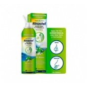 Rinastel aloe vera & camomila spray nasal (125 ml)