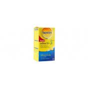 Supradyn activo 50+ antioxidantes (90 comprimidos)