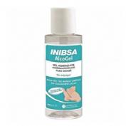Alcogel inibsa gel higienizante hidroalcoholico (100 ml)