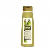 Acofarderm gel aceite de oliva y omega 6 (750 ml)