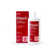 Pilexil champu anticaida (300 ml)