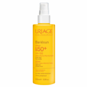 Bariesun spf 50+ spray (200 ml)