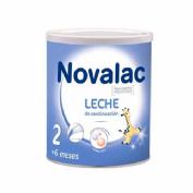 Novalac 2 (1 envase 800 g)