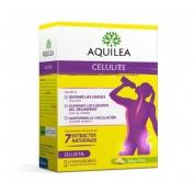Aquilea celulite (15 ml 15 sticks bebibles)
