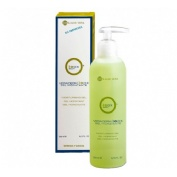 Veraderm gel ioox (250 ml)