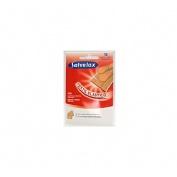 Salvelox - aposito adhesivo (elast surt 3 tamaños)