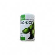 Lecitina de soja lecisor (400 g)
