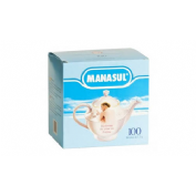 Manasul classic (100 filtros)