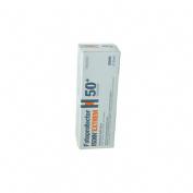 Fotoprotector isdin spf-50+ gel-crema (50 ml)