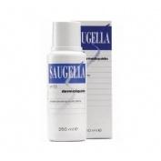 Saugella dermoliquido (1 envase 250 ml)
