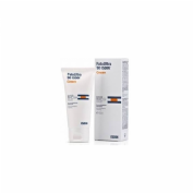 Fotoprotector isdin extrem 90 spf 50+ (50 ml)