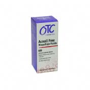 Acnoil free caolin 35 ml