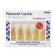 Forbald tonico anticaida (40 ml)