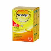 Supradyn activo (30 comprimidos)