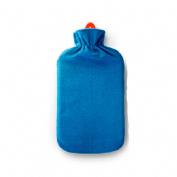 Acofar bolsa goma agua caliente (2 l forrada)