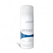 Clenosan desodorante spray (15o ml)