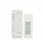 Sativa soft emulsion corporal - cosmeclinik (200 ml petaca)