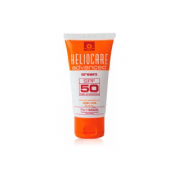 Heliocare advanced crema spf 50 protector solar (50 ml)