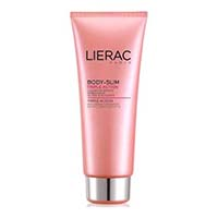 LIERAC BODY-SLIM  200 ML
