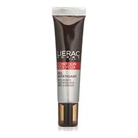 Lierac Gel para el Contorno de Ojos For Man 15.0 ml