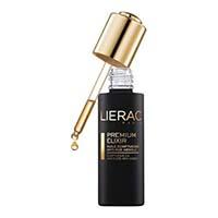 LIERAC Aceite Facial Premium 30 ml