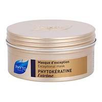 Phyto Phytokératine Extrême mascarilla reparadora para cabello quebrad