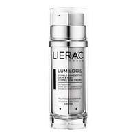 Lierac - Tratamiento anti-manchas lumilogie día y noche
