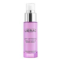 Lierac Lift Integral Sérum Lifting Superactivado Potenciador de Firmeza, 30 ml.