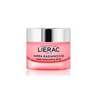 Lierac Supra Radiance Crema Noche 50 Ml