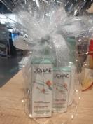 Pack 4 productos Jowae de Hidratación y Limpieza Facial