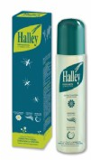 HALLEY - REPELENTE DE INSECTOS (250 ML)