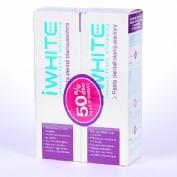 Iwhite Pasta Dental Blanqueadora 75ml + 50% Descuento 2a Unidad