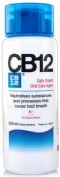 Cb 12 enjuague bucal buen aliento (250 ml) | FarmClim