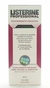 Listerine profesional tratamiento gingival (500 ml) | FarmClim